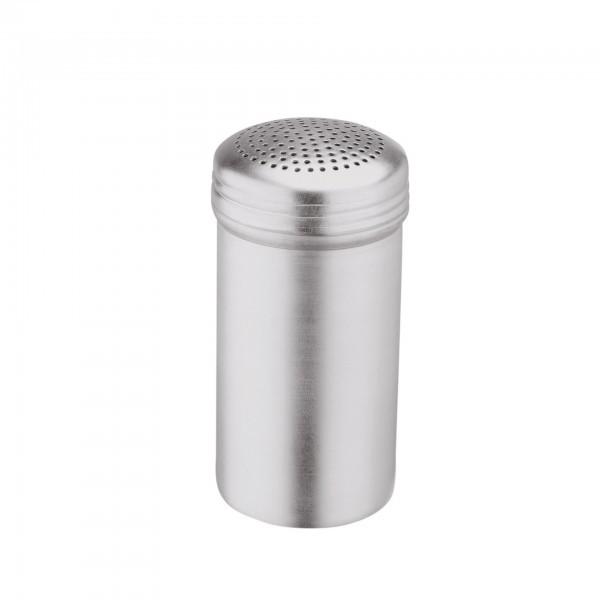 Salzstreuer - Aluminium - 1468 001