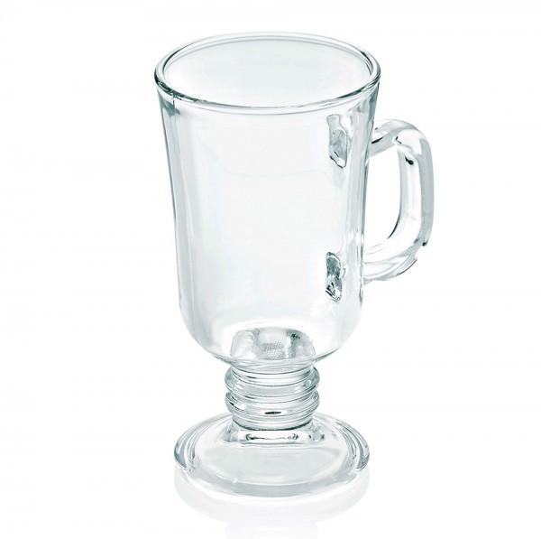 Irish Coffee - Glas - 1825.026