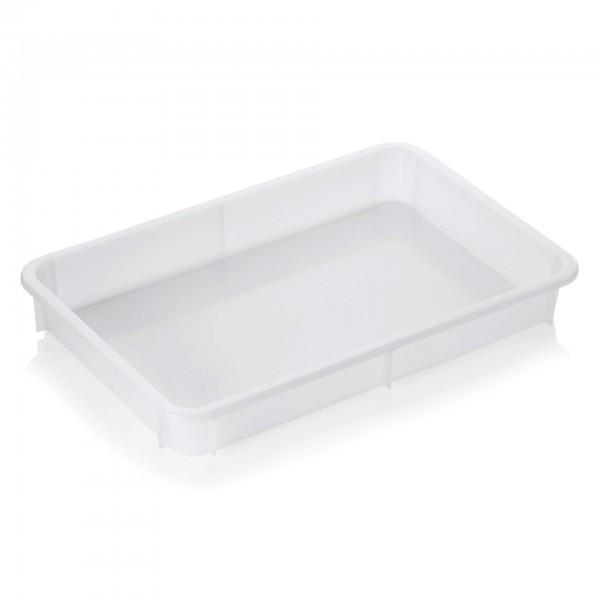 Pizzaballenbehälter - Polypropylen - 9215.600