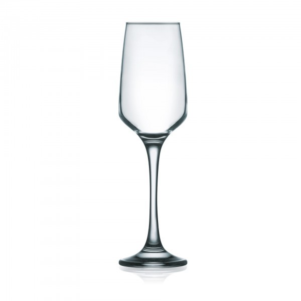 Champagner-Glas - Serie Classic