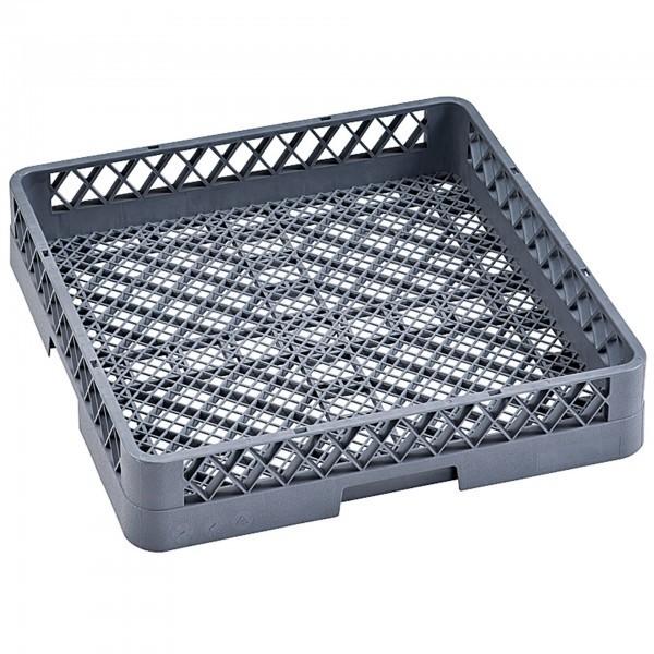 Besteckkorb - Serie 9860 - Polypropylen - feinmaschig - extra preiswert