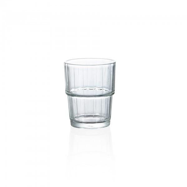 Allzweckglas - gehärtet