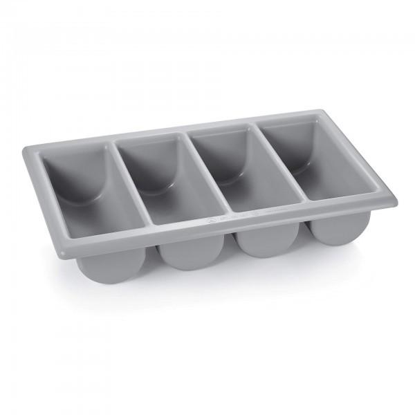 Besteckkasten - Polyethylen - 1518.004