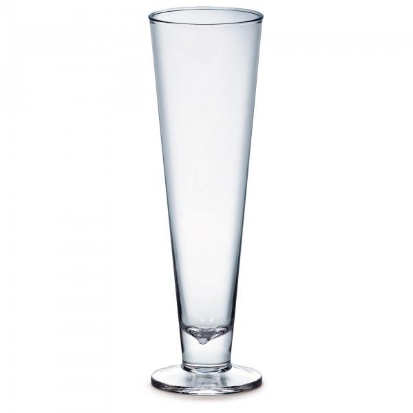 Cocktail-Glas - Polycarbonat
