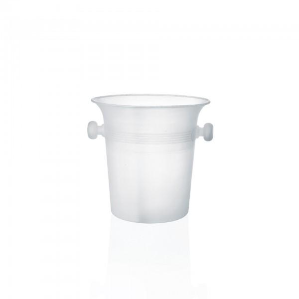 Flaschenkühler - Polypropylen - extra preiswert