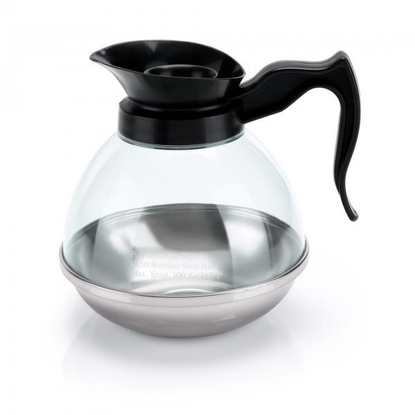Kaffeekanne - Glas - für 2600.180