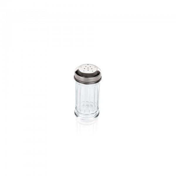 Streuer - Glas - Salzstreuer - 1491004