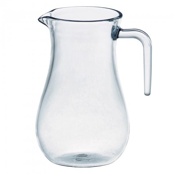 Krug - Polycarbonat