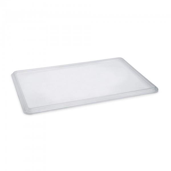 Deckel - Kunststoff - für 9215.608 und 615