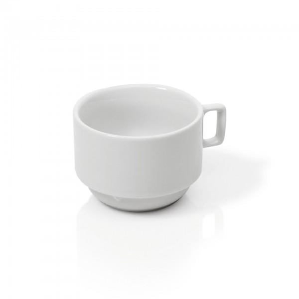 Cappuccino tasse porzellan billiger kaufen - Reis kochen tasse ...