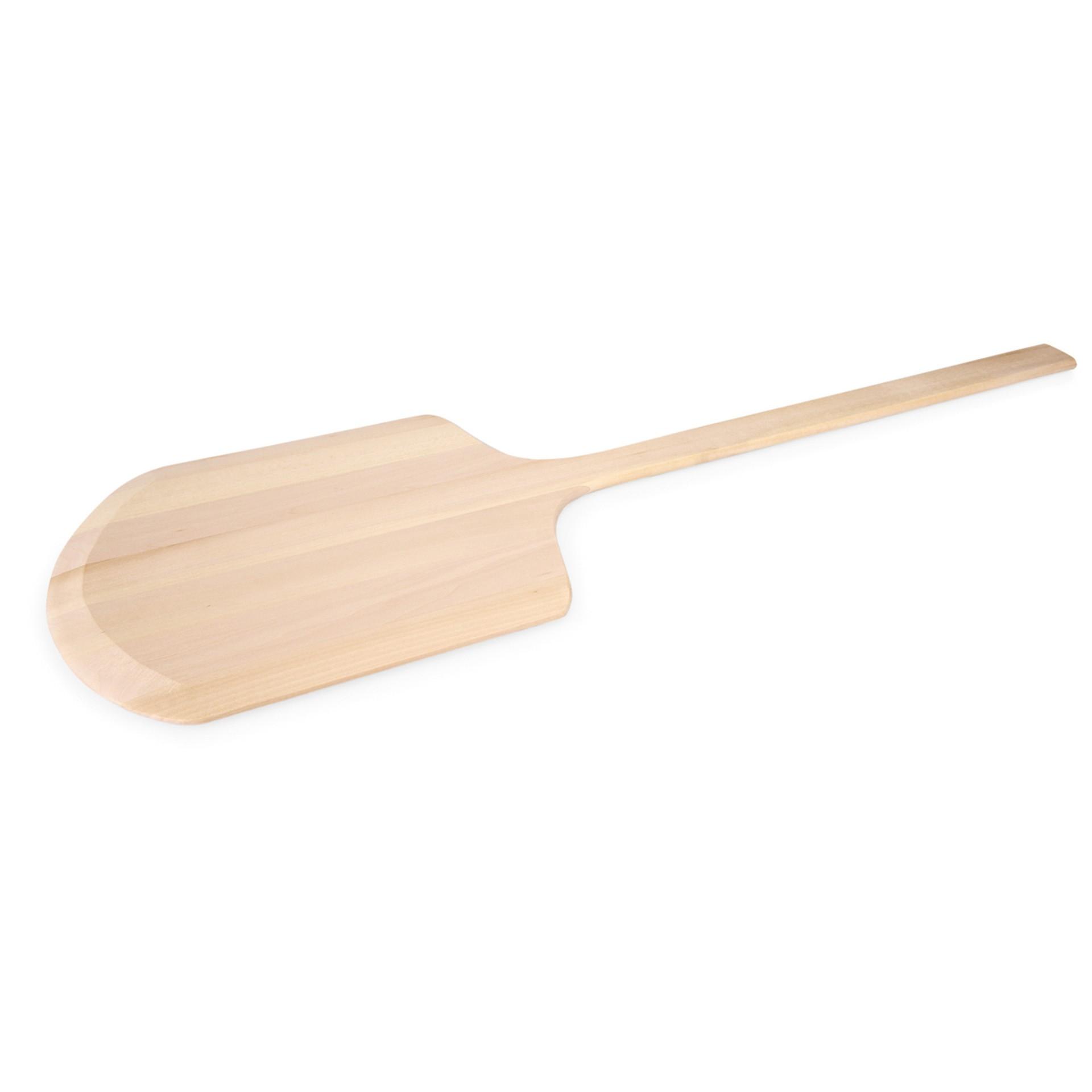 Pizzaschaufel - Holz - billiger kaufen - 2298.910