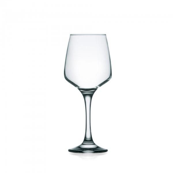 Weißweinglas - Serie Classic