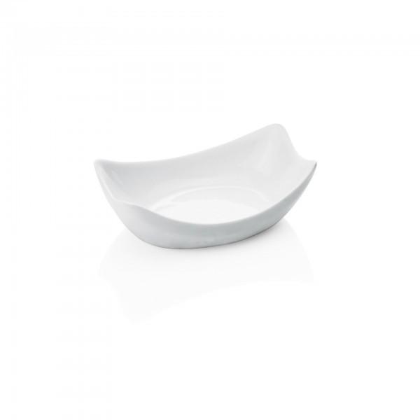 Mini-Schälchen - Porzellan
